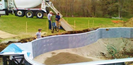 Construction fb