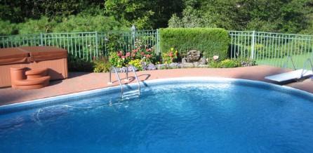 residential pool04